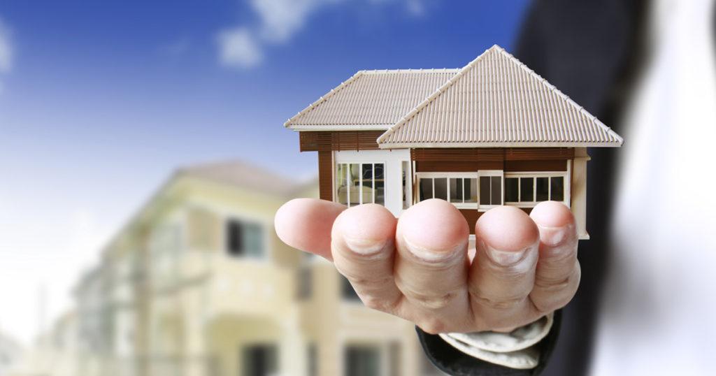 Il mercato immobiliare residenziale secondo l'Osservatorio dell'Ance